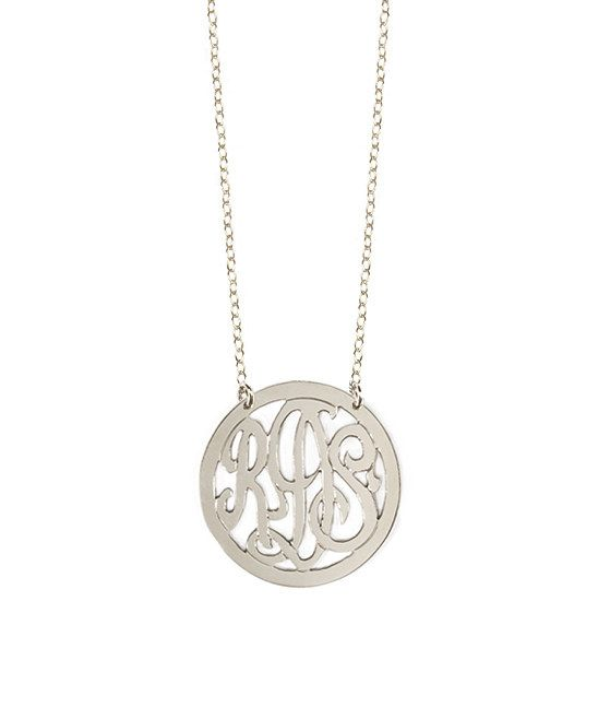35 best products i love images on pinterest cooking for Jewelry box with initials