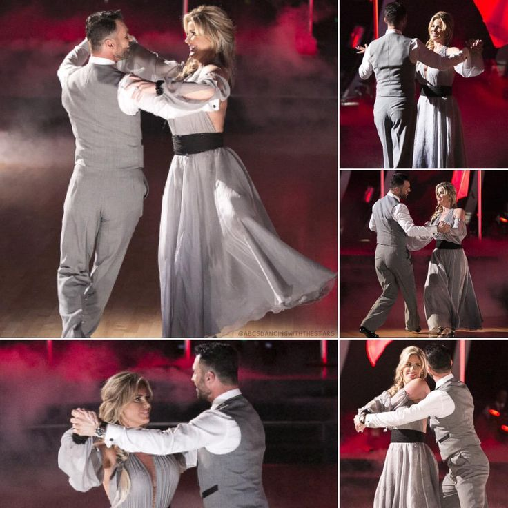 Kim Dancing With The Stars: 211 Best Kim Zolciak Biermann Images On Pinterest