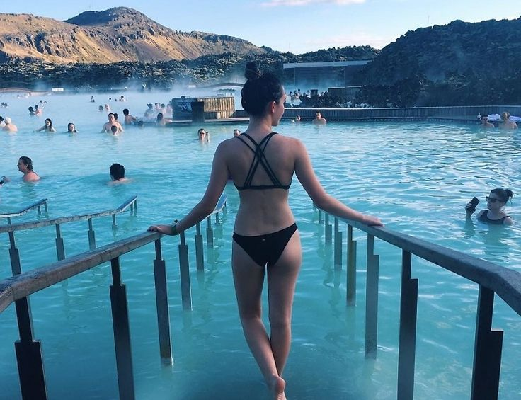 Spraakmakende Ideeën Over Blue Lagoon Hotel Op Pinterest - 10 things to know about icelands blue lagoon