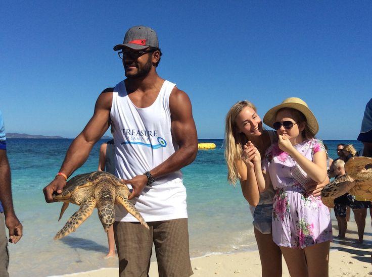 treasure island fiji   Treasure Island Resort…why would you choose us?