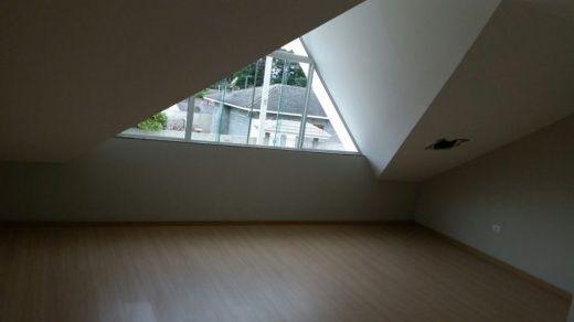 Casa com 3 Quartos, Planta São Tiago, Piraquara - R$ 258.000, 107,68 m² - ID: 67962568 - VivaReal