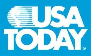 The Stories that change the World @ http://twodaysnewstand.weebly.com/usa-today or Video's @ http://www.usatoday.com/media/latest/videos/news/ See why Millions follow us @ www.twodaysnewstand.com