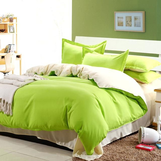 cheap duvet covers queen cheap bedlinen colorful solid duvet covers queen lime green bed sheets full size quilt twin size duvet covers ikea canada