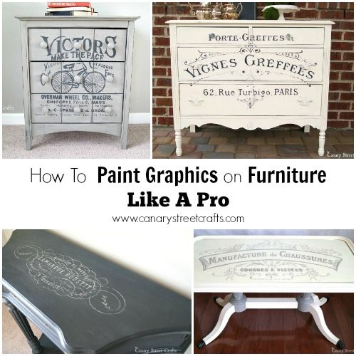 How to quote custom furniture painting jobs. Download your own custom furniture painting work order form for free and get tips on quoting custom painting.