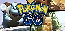 Cómo saber si tu APK de Pokémon GO está infectada con malware