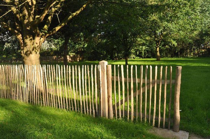 Grimbergen - 3D Concept - Claudia Leroy - tuinarchitect en landschapsarchitect - tuintafels, outdoor keuken -- architecte de jardin et paysa...