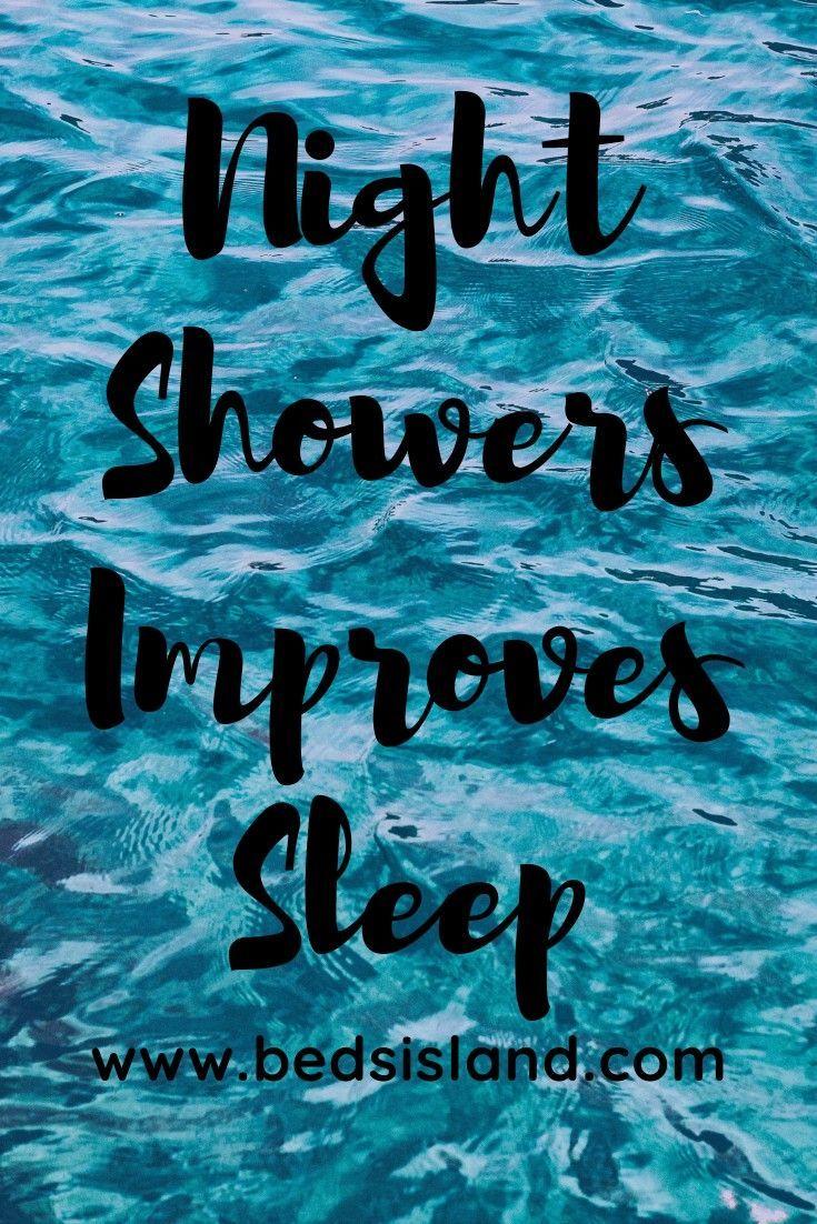 Pin On Sleep Tips