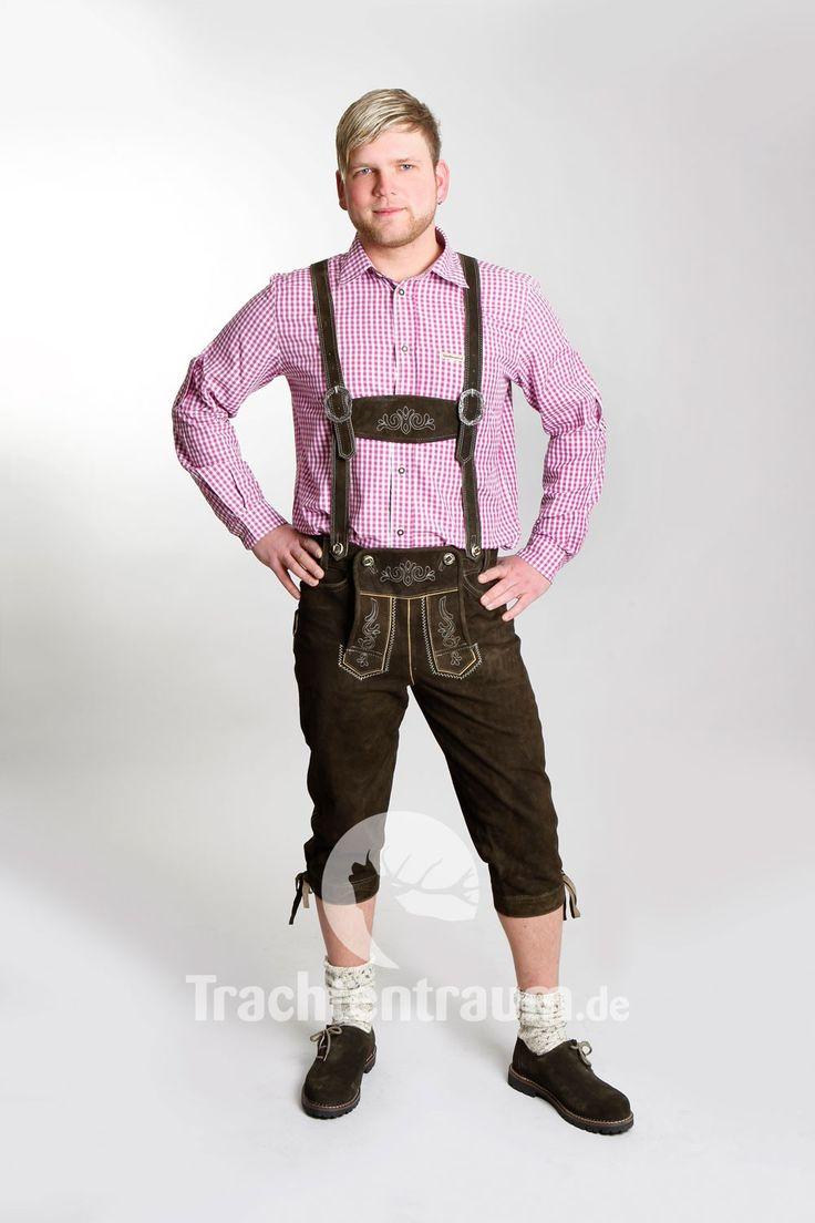 1000 images about lederhosen on pinterest dirndl. Black Bedroom Furniture Sets. Home Design Ideas