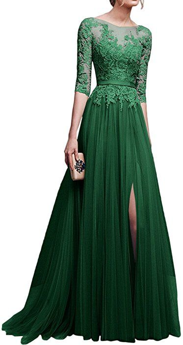 7 best Kleider images on Pinterest   Chic dress, Clothing and Club ...