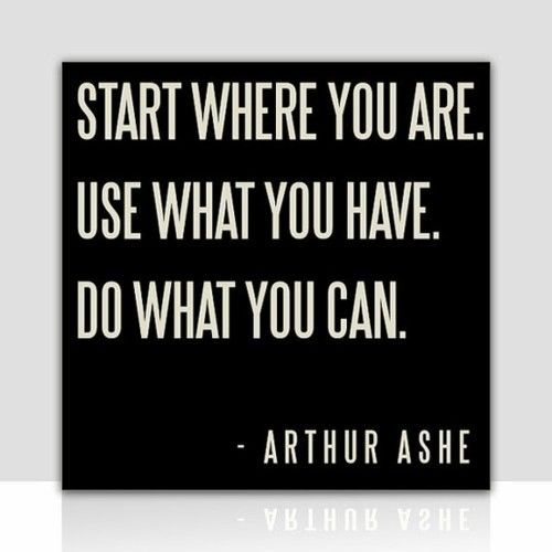 .: Remember This, Quotes, Start, Inspiration Boards, Canvas Wall Art, Arthur Ash, Arthur, Tennis Players, Mottos