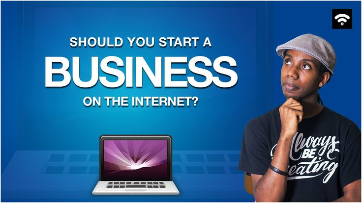 Online businesses are the business that runs via the internet which provides best platform to sell products and services online. It also an appropriate, fast and cost-effective way to manage your business.