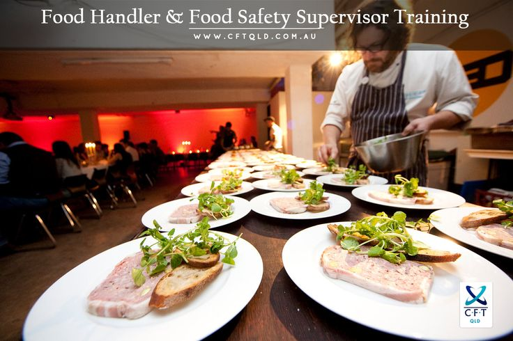 When Does A Food Safety Certificate Expire