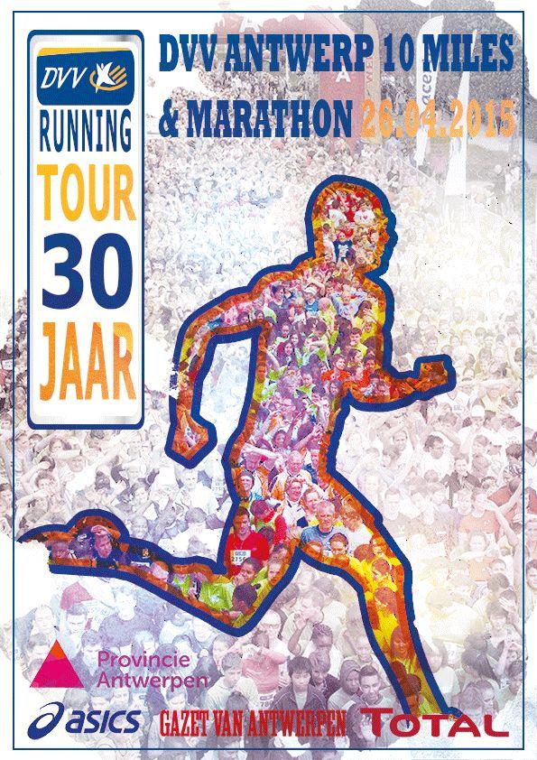 gratis dates Bergen op Zoom