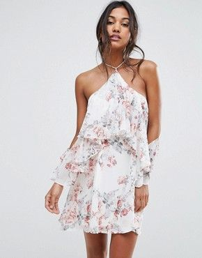 Женский гардероб для отпуска   Женская одежда для отпуска   ASOS