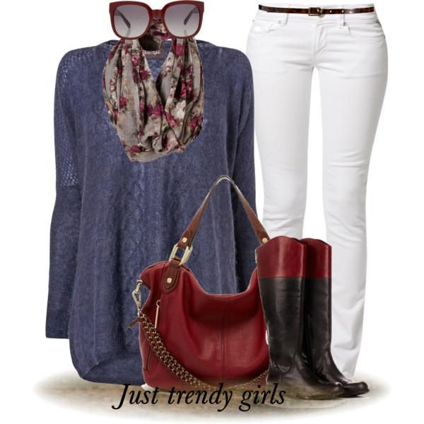Clothes Casual holiday Outfits for teens