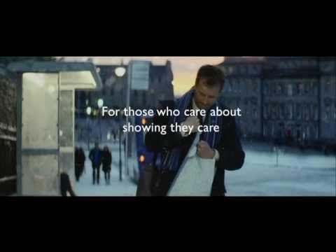 ▶ John Lewis Christmas Ad 2010 30/2 - YouTube