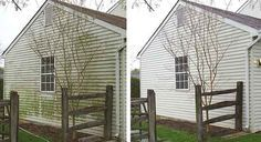 1000 Ideas About Cleaning Vinyl Siding On Pinterest