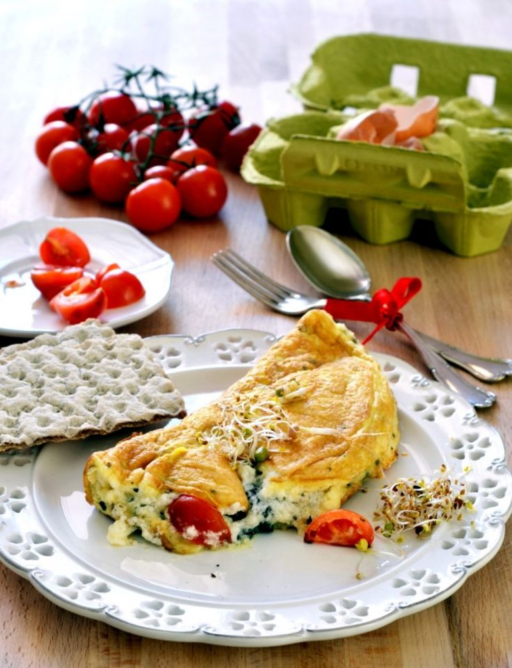 "http://www.i-food.gr/recipe/5272/omeleta-energy-choris-kroko-avgou-me-fresko-spanaki-kai-mirodika Ομελέτα ""energy"" χωρίς κρόκο αυγού, με φρέσκο σπανάκι και μυρωδικά"