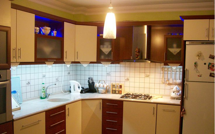 http://www.evimindekorasyonu.com/2014/09/06/mutfak-aydinlatmalari-ve-dekorasyon/