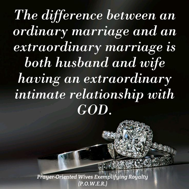 Christian Marriage Quotes: 1000+ Christian Marriage Quotes On Pinterest