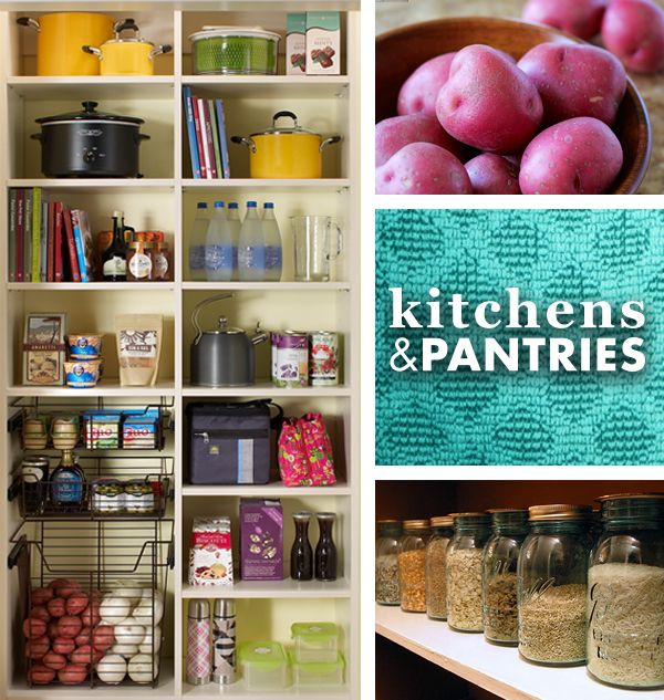 57 Best Images About Pantry Ideas On Pinterest: 11 Best PIN Your Interest Images On Pinterest