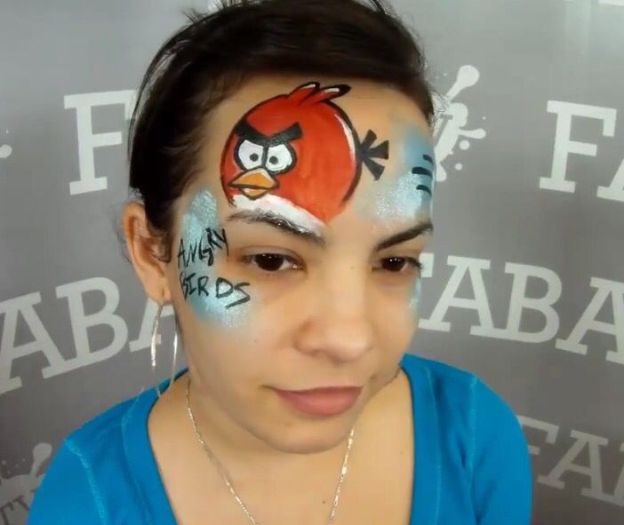 9 best images about Angry Birds FP Designs on Pinterest ...