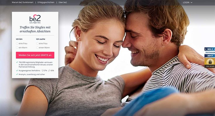 Be2 online dating complaints against attorneys 2
