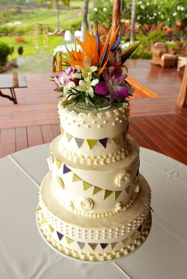 hawaiian wedding cake with mix 78 best vowel renewal ideas images on sunrises 15133