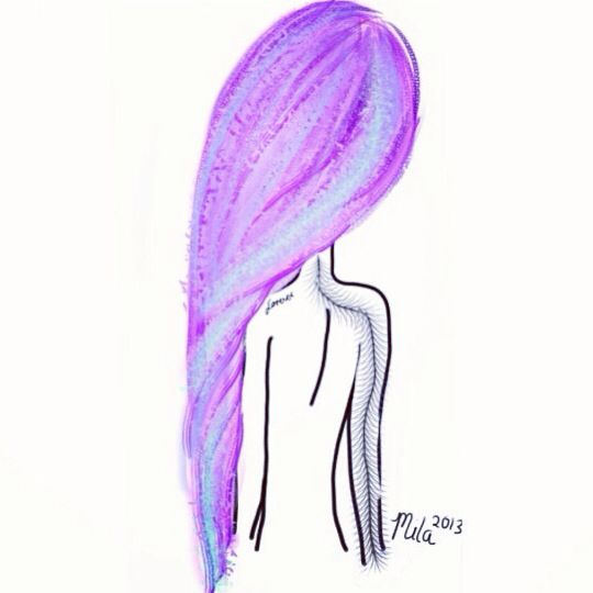 By: Mila Bailey 13yrs old