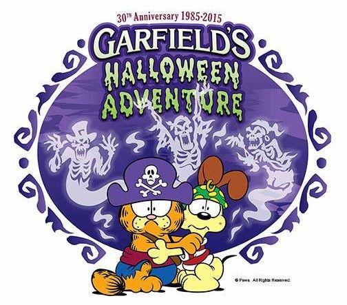 172 best Garfield images on Pinterest | Cartoon, Cats and Friends