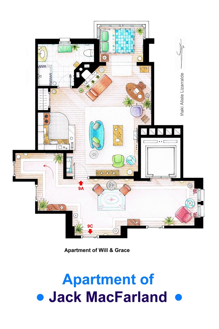 17 best images about tv floorplans on pinterest artworks sex and