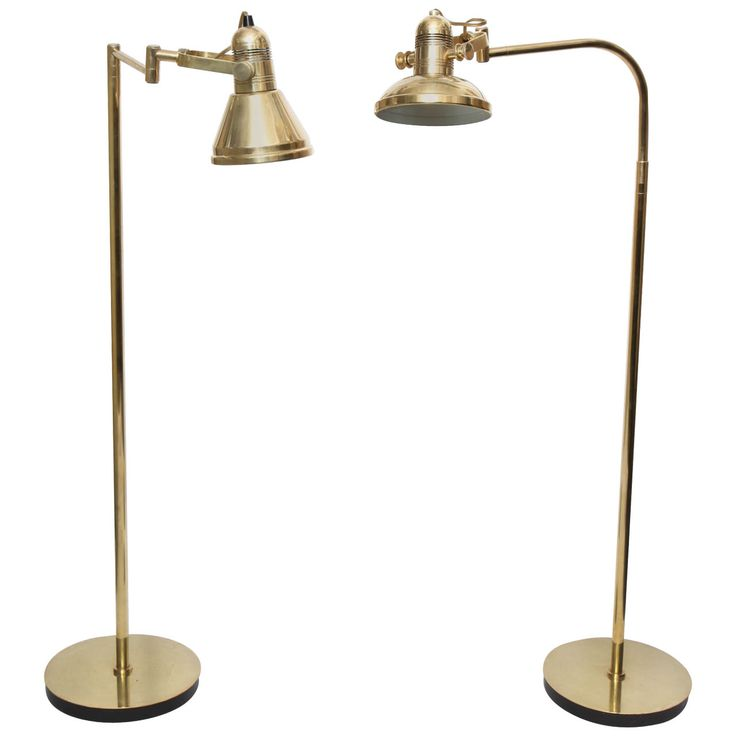 17 best ideas about floor reading lamps on pinterest reading lamps copper floor lamp and. Black Bedroom Furniture Sets. Home Design Ideas