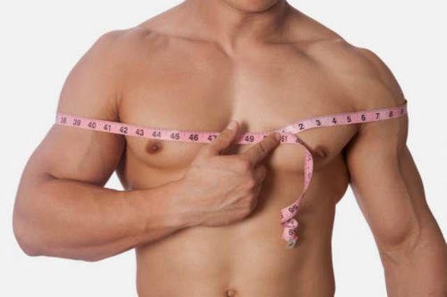 Расширение грудной клетки с помощью упражнения пуловер и приседания со штангой