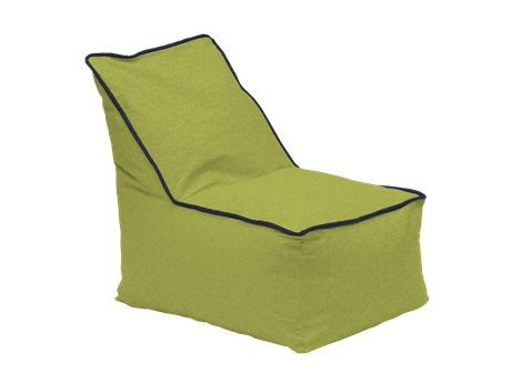 Πουφ Funky Μεσαίο A 68 x 95#Πουφ Poofomania #bean bag#indoor#pouf#poof#