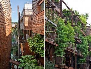architecture-25-verde-luciano-pia-turin-immeuble-avec-une-foret-integree-3