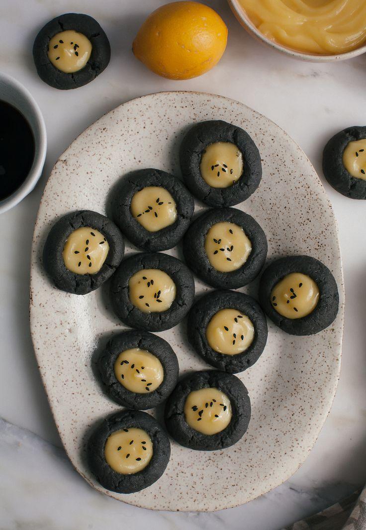how to make japanese sesame paste