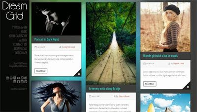 DreamGrid Blogger Template DreamGrid Blogspot Template DreamGrid B Template DreamGrid Blogger Theme DreamGrid Blogspot Theme DreamGrid B Theme