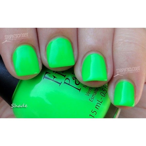 Mejores 45 imágenes de Nail Polish en Pinterest   Club de colores ...