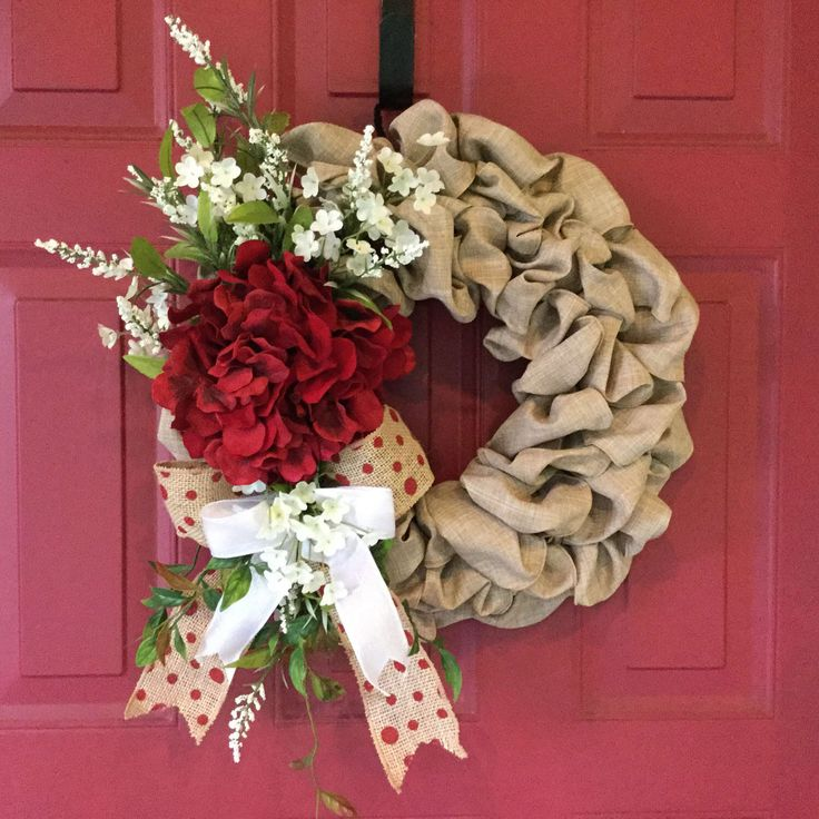 Best images about bay wreath designs my custom
