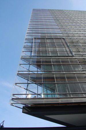 Renzo Piano Berlin Potsdamer Platz (4)