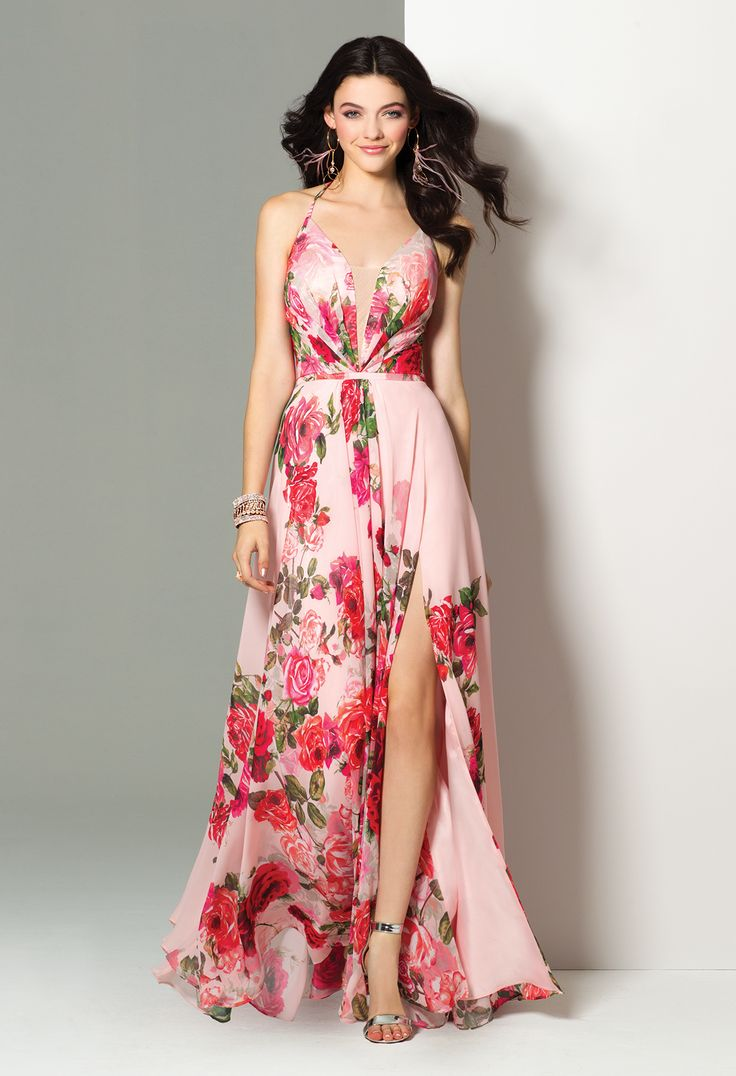 1021 best Top Prom Dresses On Internet images on Pinterest ...