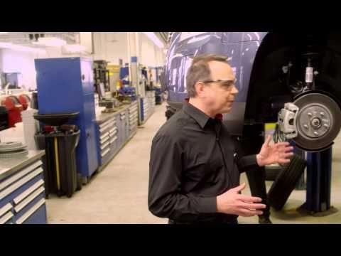 Services certifiés GM à Joliette | Garage Cadillac, Chevrolet, Buick ou GMC A. Chalut Auto Ltée proche Berthierville