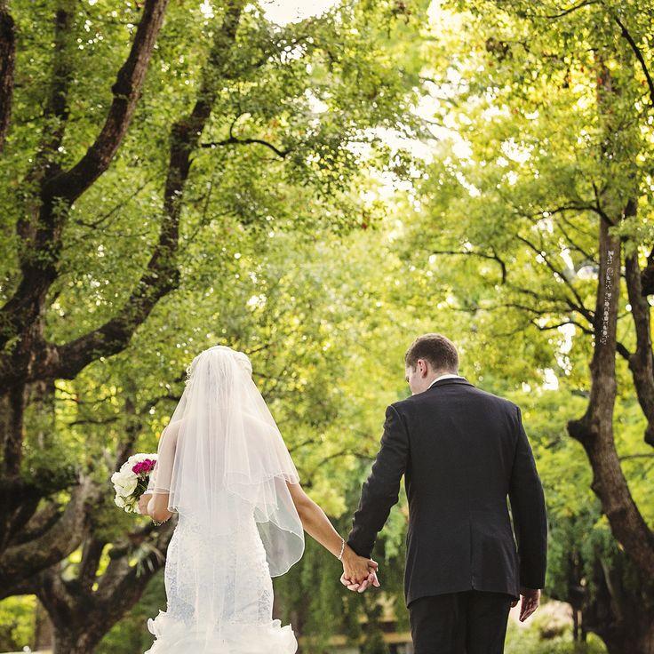 St. John's Cathedral  Wedding Time ! #Photographer #Brisbane #wedding #Street #WeddingShots #Brisbane #Wedding #Photographer #Brisbanewedding Photographer,Brisbane Weddings #brisbanewedding #Brisbane #Wedding #brisbaneweddings #benclark #weddingphotos #streetshots #brisbaneweddingphotographer #destinationweddings #weddinginspiration