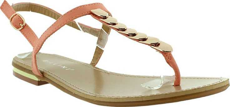 Kendall | The Shoe Shed | Colour, Nubuck, Billini, Darwin, Ordered, Apricot | buy womens shoes online, fashion shoes, ladies sh