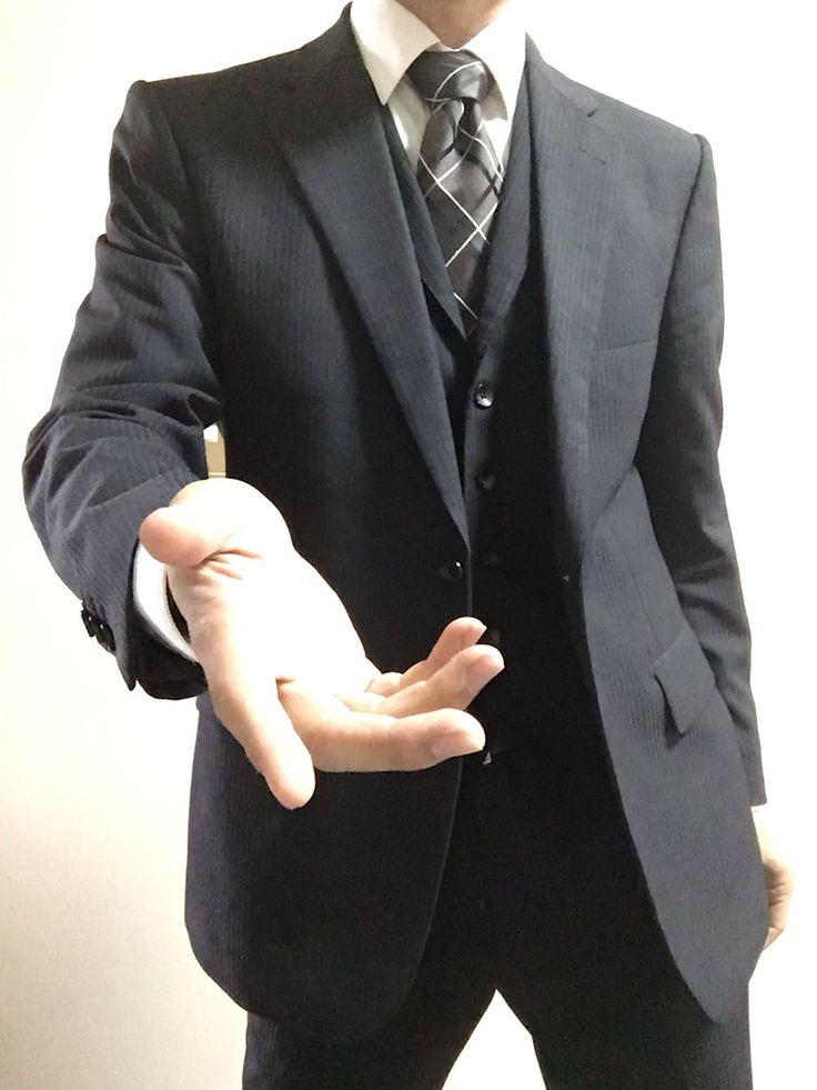 まこ立会人 (@kagaho04) | Twitter