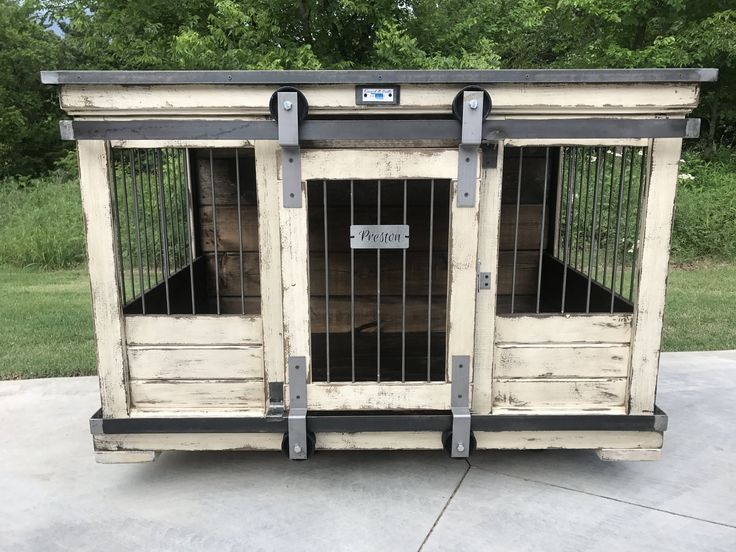 Chandler Dog Boarding Kennels