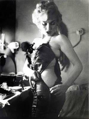 PHOTO ULTRA RARE VINTAGE MARILYN MONROE SEXY