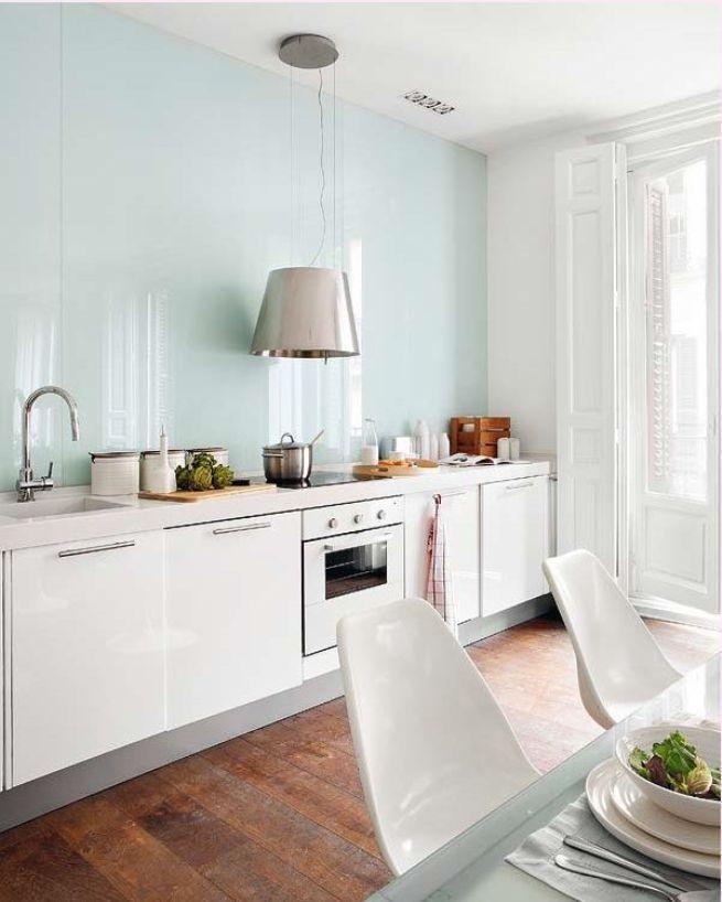 White Kitchen Splashback Ideas 10 best splashbacks images on pinterest | kitchen splashback ideas