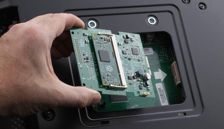 La empresa NEC apuesta por Raspberry Pi y por Ubuntu Core para sus proyectos futuros - https://www.hwlibre.com/la-empresa-nec-apuesta-raspberry-pi-ubuntu-core-proyectos-futuros/