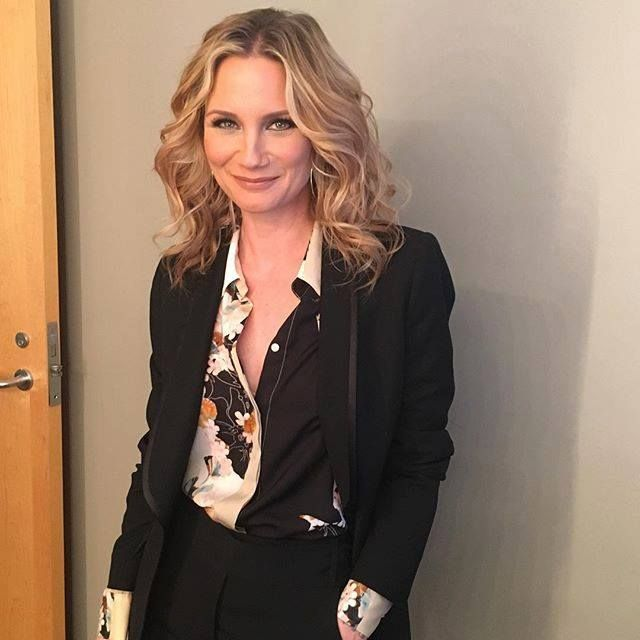88 Best Images About Sugarland (Jennifer Nettles) On